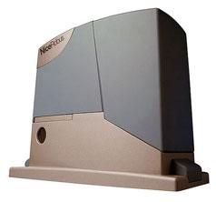 ROBUS 600